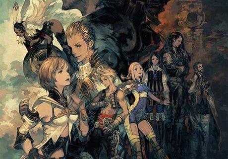 Final Fantasy XII: 6 consigli per i neofiti | Guida