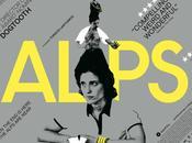Stasera prima visione alle 00,20 Alps Yorgos Lanthimos, l'acclamato regista Lobster