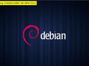 Metodi moderni velocizzare Debian.