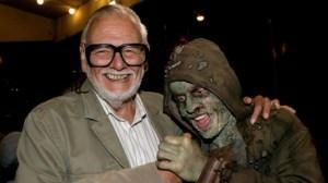 Cinema: è morto George Romero