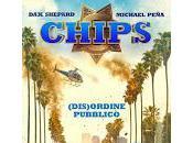 CHiPs, nuovo Film della Warner Bros Italia