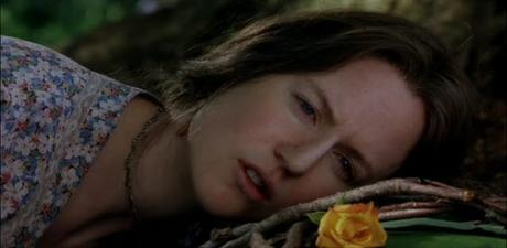 The Hours di Stephen Daldry. 2002