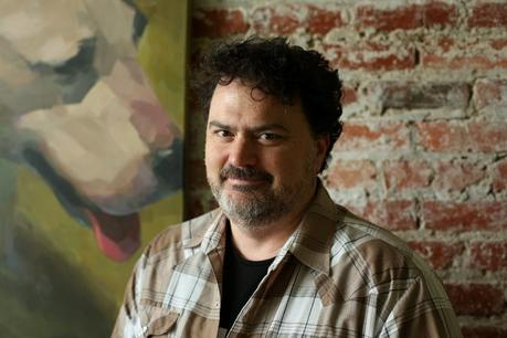 Tim Schafer padrino della Milan Games Week 2017
