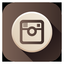 Novità M/M L♥VE: 'Chi perde vince tutto' di Kora Knight