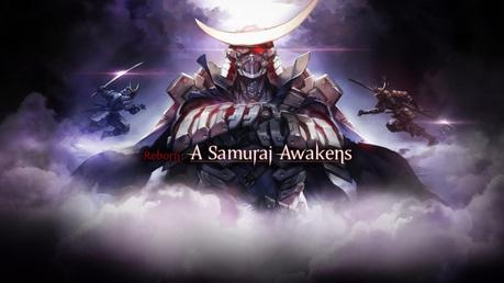 Reborn: A Samurai Awakens annunciato per PlayStation VR - Notizia - PS4