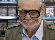morto George Romero, regista notte morti viventi