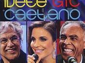 Perle Musicali/140 Caetano Veloso, Ivete Sangalo, Gilberto