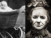 Amelia Dyer, donna uccise oltre bambini