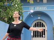 Aquarius Kleber Mendonça Filho: resistenza 'analogica' donna alla 'digitalizzazione' della vita