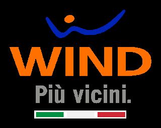Wind: 1000 minuti e 10 GB attivabile online [Link]