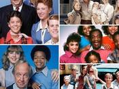 Serie qual famiglia preferita?
