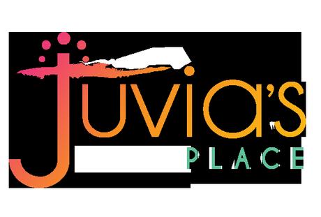 Juvia's Place Gli Ombretti Super Pigmentati che impazzano in Rete
