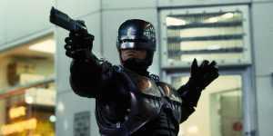 RoboCop Ritorna Nei Cinema Per Il 30^ Anniversario