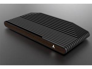 L'Atari 2600 torna a colpire, ecco Ataribox