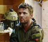 """""""Shooter 2"""": la produzione potrebbe essere posticipata per l'infortunio di Ryan Phillippe"""