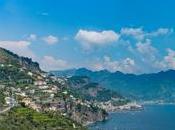 Costiera Amalfitana Monastero Santa Rosa Hotel&Spa scoprire Conca Marini, eletto terzo borgo bello d'Italia