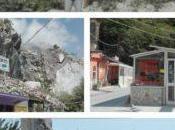 Gita alle Cave Torano alla scoperta marmo Carrara