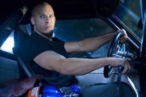 Buon Compleanno A Vin Diesel