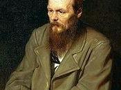Letteratura, perdita tempo: parte fottiti Dostoevskij
