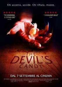 The Devils Candy ti aspetta al cinema dal 7 settembre
