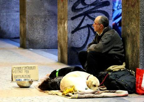 Via al Reddito di inclusione sociale a Cagliari: domande fino al 3 agosto - BlogoSocial