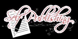 SEGNALAZIONE - Pubblicazioni Self | Luglio