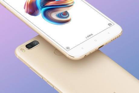 Xiaomi Mi 5X: raggiunte già le 200 mila prenotazioni