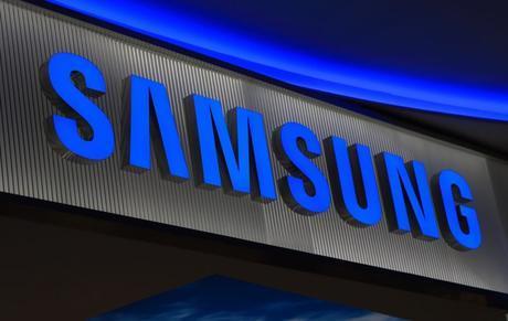 Samsung Galaxy S9: stesso display di S8 ma un nuovo lettore di impronte?