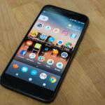 LG V30: Ringke conferma il design del prossimo flagship Android