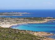Corsica alternativa tappe perdere
