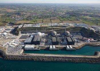 Francia. Incidente a centrale nucleare di Bugey; Parigi, 'nessun pericolo'