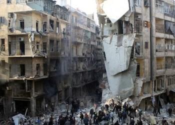 Fuori dall'Ue? The Sun è fuori dal mondo: Napoli più pericolosa di Aleppo e Baghdad