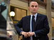 ministro Affari regionali Enrico Costa dimesso