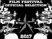 """Dignity"" all' Austin Revolution Film Festival"