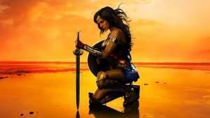 Wonder Woman 2: la data di uscita verrà annunciata al San Diego Comic-Con?
