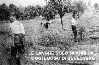 Italia campione della globalizzazione = invade con i suoi prodotti mezzo Mondo riducendo