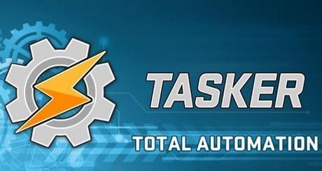 Tasker si aggiorna alla versione 5.0 e rivoluziona molte cose