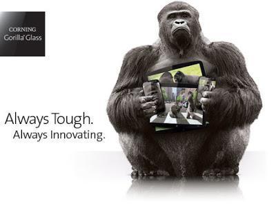 Gorilla Glass 5, lo schermo indistruttibile (o quasi) dei nuovi smartphone