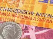 Economia Svizzera, torna salire l'export. franco mercati valutari