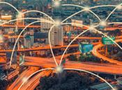 Smart Grid: quali opportunità imprese?