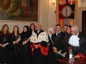 Laureati maghrebini, progetto Sardegna ForMed: dalla sperimentazione alla stabilità