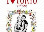 Recensione: love Tokyo