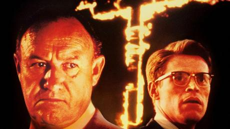 Stasera in tv su Rai Movie alle 21,10 Mississippi Burning – Le radici dell'odio di Alan Parker con Gene Hackman e Willem Dafoe