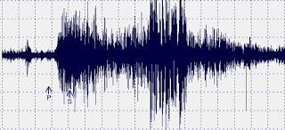 PAVIA. Formare ingegneri capaci di mitigare il rischio sismico e idrogeologico: nuovo corso di laurea all'Università e alla IUSS Pavia