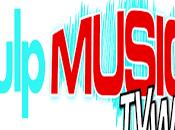 gulp: gulp music premio lunezia
