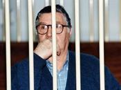 tribunale Bologna stabilito Riina resterà carcere