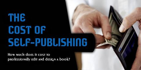 Self- Publishing... ma quanto mi costi?