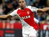 Monaco: club francese contro predendenti Mbappè