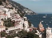 #travel: positano.