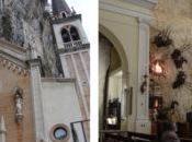 Gioielli italiani: Basilica Santuario Madonna della Corona